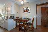 549 Russell Rd - Photo 11