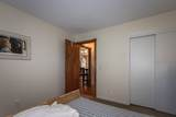 549 Russell Rd - Photo 20