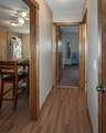 549 Russell Rd - Photo 21