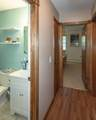 549 Russell Rd - Photo 27