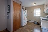 549 Russell Rd - Photo 8