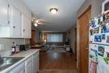 549 Russell Rd - Photo 9