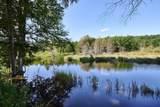 50 Fiske Mill Road - Photo 29