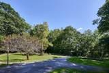 50 Fiske Mill Road - Photo 30