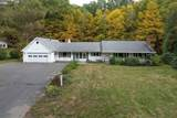 770 Florence Rd - Photo 4