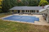 770 Florence Rd - Photo 6