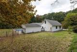 770 Florence Rd - Photo 8