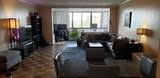 8 Whittier Place - Photo 1