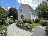 59 Lawrence Rd - Photo 2