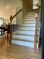 59 Lawrence Rd - Photo 11