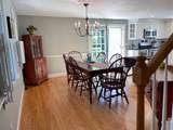 59 Lawrence Rd - Photo 12