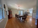 59 Lawrence Rd - Photo 13