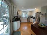 59 Lawrence Rd - Photo 15