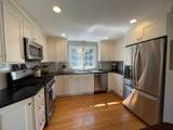 59 Lawrence Rd - Photo 16
