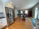 59 Lawrence Rd - Photo 17