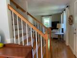 59 Lawrence Rd - Photo 18