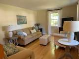 59 Lawrence Rd - Photo 19