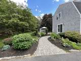 59 Lawrence Rd - Photo 3