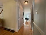 59 Lawrence Rd - Photo 21