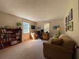 59 Lawrence Rd - Photo 23