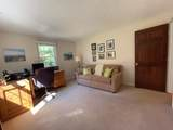 59 Lawrence Rd - Photo 24
