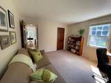 59 Lawrence Rd - Photo 25