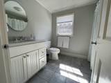 59 Lawrence Rd - Photo 32