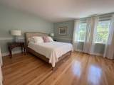 59 Lawrence Rd - Photo 33