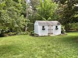 59 Lawrence Rd - Photo 6