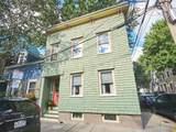 70 Sullivan Street - Photo 28