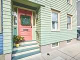 70 Sullivan Street - Photo 29