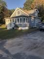7 Springdale Street - Photo 2