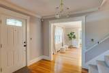 40 Percy Rd - Photo 20