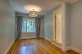 40 Percy Rd - Photo 24