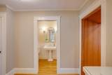 40 Percy Rd - Photo 34