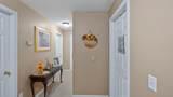 380 Tremont Street - Photo 20