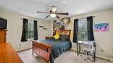 380 Tremont Street - Photo 24
