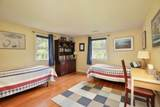 12 Forty Acres - Photo 12