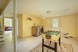 12 Forty Acres - Photo 18