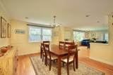 12 Forty Acres - Photo 4