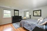 12 Forty Acres - Photo 10
