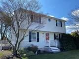 3 Lexington Drive - Photo 35