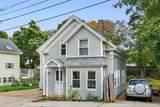 109 Centennial Ave - Photo 31