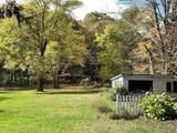 326 N Farms Rd - Photo 23