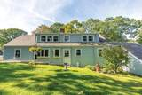 32 Hickory Cliff Rd - Photo 4