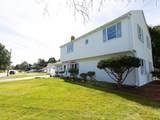 58 Sherwood Ave - Photo 25