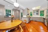 41 Westbourne Ter - Photo 15