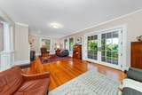 41 Westbourne Ter - Photo 3