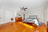 41 Westbourne Ter - Photo 22