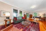 41 Westbourne Ter - Photo 4